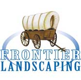 Frontier-Landscaping-Logo