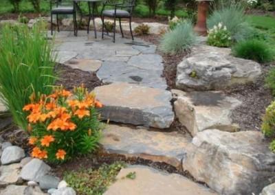 Landscape Revamp Clark County, WA