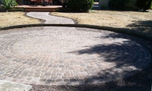 Pavers Peterson 8-6-15 007-tilt and crop