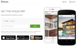 Use the Houzz app to connect with Frontier Landscaping Vancouver WA